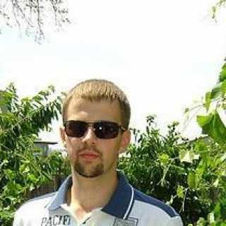 AleksandrMyasnikov avatar
