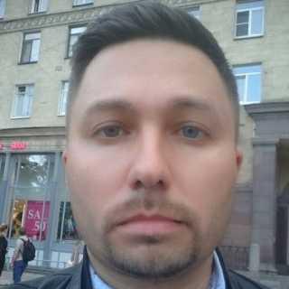 ArtemGalchenko avatar