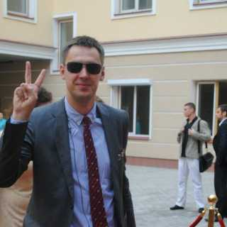 AlekseyBolshakov_8a2a2 avatar