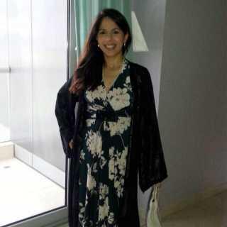 SabrinaMimid avatar