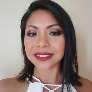 EileenLorenzo avatar