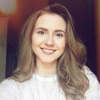 KaterinaKolpakova avatar