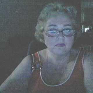 tatyanavishnyakova avatar