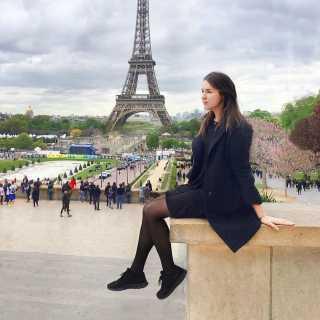 KamillaCengiz avatar