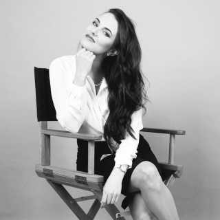 AnnaZabrotskaya avatar