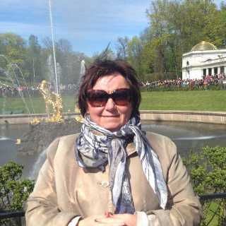 NatalyaLinkova avatar