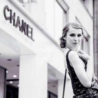 AlexandraKonkina avatar