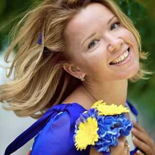 TatyanaAlieva avatar