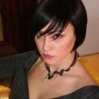 ViktoriiaDzhulai avatar