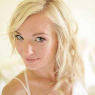 SerdtsevichMarina avatar
