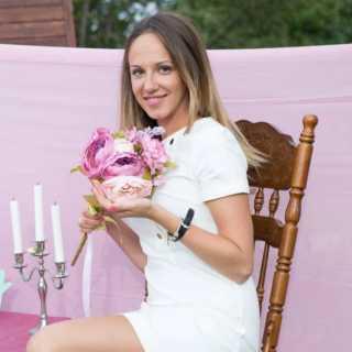 SimonaSarkisyan avatar