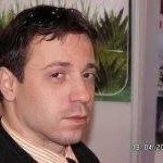 AlexeyKagan avatar