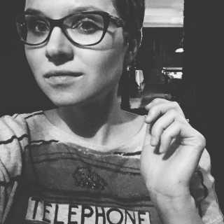 NataliaMironova_18b5a avatar