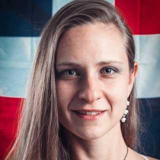 MariaKozlovskaya_15262 avatar