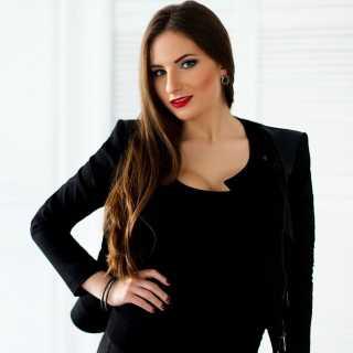 ValeriaVotolevskaya avatar