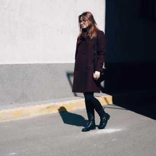 ElenaMyroniuk avatar