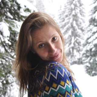 DanielaPrieto avatar