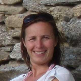 CarolineLawson avatar