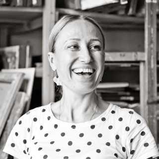 ElenaLikhatskaya avatar