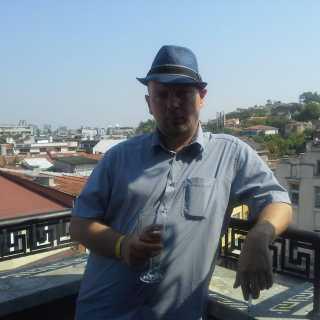 AlekseyLampsi avatar