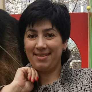 TatyanaNechaeva_a3fb1 avatar