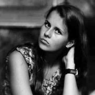 AlenaAmelkovich avatar