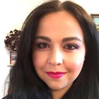 NataliyaGrynchuk avatar