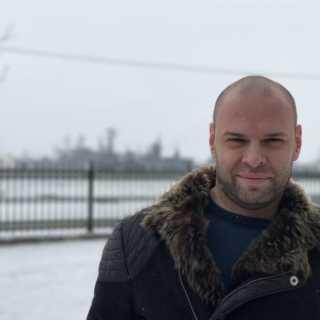 NikolayTereschenkov avatar