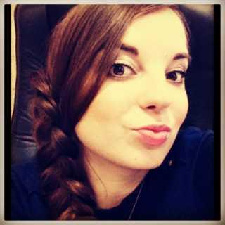 AnastasiyaFedotova avatar