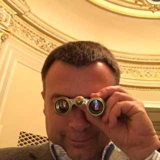 AlexanderFilkine avatar