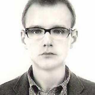 MishkaIvanov avatar
