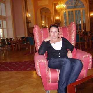 AinaIbra-Moll avatar