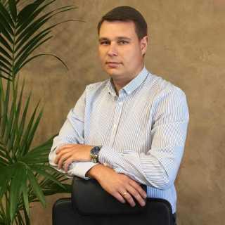 RomanGoncharov avatar