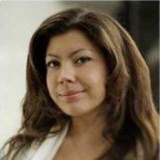 TamaraLevadnyaya avatar