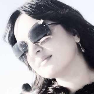 SvetlanaTishchenko avatar