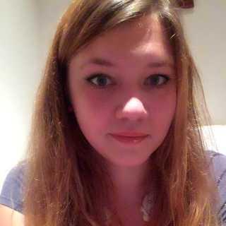 DenisovaAlena avatar