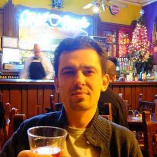 AndreyShupegin avatar
