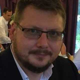 KestasDeus avatar