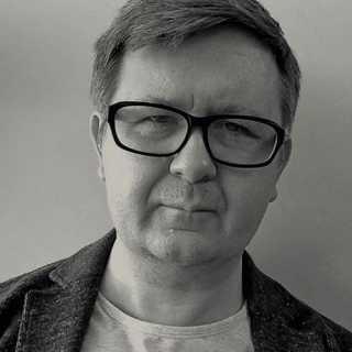 AlexeyIsakov_f32ef avatar