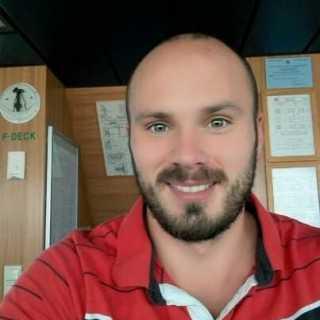 AlexanderMikhalenko avatar