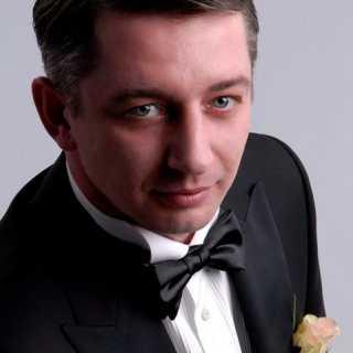 FedirGaydayenko avatar