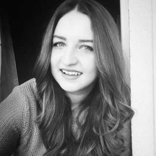 AnaMariaZamfir avatar