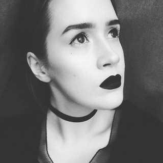 PolinaNagornykh avatar