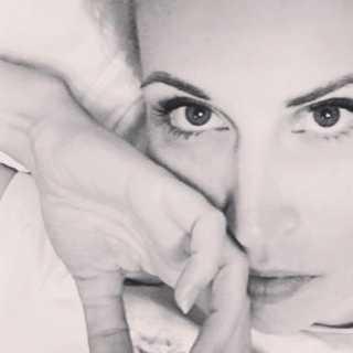 NataliaKhlestakova avatar