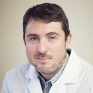 AndreyMosov avatar