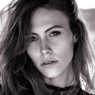 ValeriyaGubanova avatar