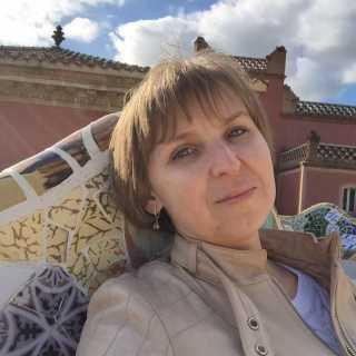 MariaNesterova_cf003 avatar