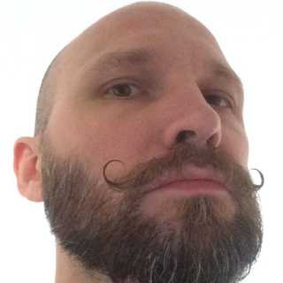 InnokentyMalkiel avatar