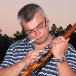 AlekseiLupitski avatar