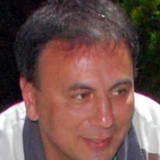 EvgeniyKokoshvili avatar
